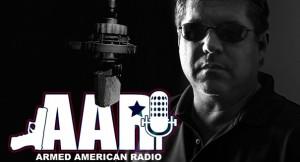 ArmedAmericanRadio