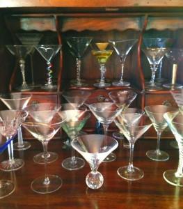 MartiniGlasses2