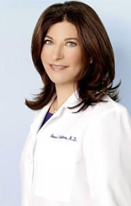 Dr. Rebecca Brightman