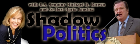shadow-politics-b