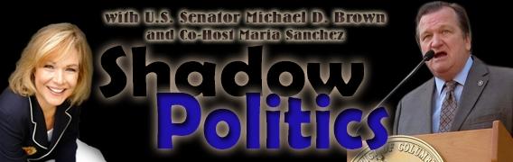 shadow-politics-b